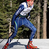 jn2015-sprints_sayre-tristan1