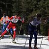 jn2015-sprints-heats_schulz-karl