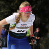 jn2015-sprints-heats_blide-savannah2
