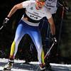 jn2015-sprints-heats_bordes-julien