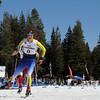 jn2015-sprints-heats_christian-shane1