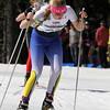 jn2015-sprints-heats_blide-savannah1