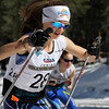 jn2015-sprints-heats_amick-abby