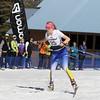 jn2015-sprints-heats_blide-savannah