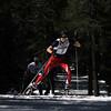 jn2015-sprints-heats_anderson-noah1