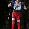jn2015-sprints-heats_carr-evan