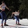 jn2015-sprints-heats_fritzel-trent_schumacher-gus