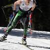 jn2015-sprints-heats_duffy-quinn