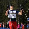 jn2015-sprints-heats_anderson-noah2