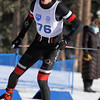 asc-sprints2016_allison-trevor1
