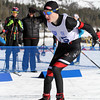asc-sprints2016_schoderbek-sam4