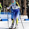asc-sprints2016_baier-abby3