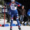 asc-sprints2016_burkhart-nik