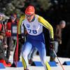 asc-sprints2016_forsythe-calvin2