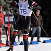 asc-sprints2016_schoderbek-sam2