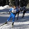 asc-sprints2016_belisle-ryland5