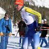 asc-sprints2016_forsythe-calvin5