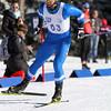 asc-sprints2016_belisle-ryland1