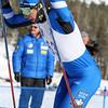 asc-sprints2016_belisle-ryland4