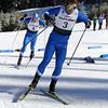 asc-sprints2016_belisle-ryland7