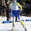 asc-sprints2016_baier-abby2