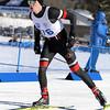 asc-sprints2016_allison-trevor3
