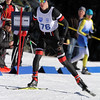 asc-sprints2016_allison-trevor