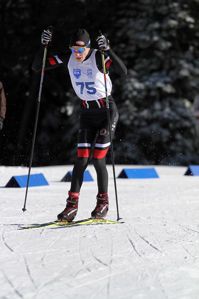 asc-sprints2016_schoderbek-sam