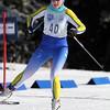 asc-sprints2016_baier-abby1