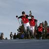 asc_joq-sprints-2011_boys-final