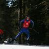 asc_joq-sprints-2011_christian-s