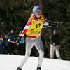 asc_joq-sprints-2011_blide-s6