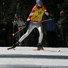 asc_joq-sprints-2011_blide-s1