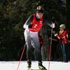 asc_joq-sprints-2011_bucher-e9