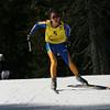 asc_joq-sprints-2011_chew-r4