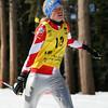 asc_joq-sprints-2011_blide-s7