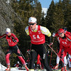 asc_ncaa2010-sk-m_gelso-m1