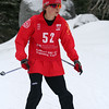 asc_prescup2012_andersson-s1