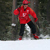 asc_prescup2012_andersson-n1