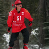 asc_prescup2012_andersson-n3