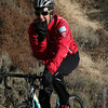 boca_classicrollrace2011_teague-a-bike