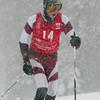 asc_cl-sprints2012_bold-c2