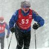asc_cl-sprints2012_davis-f2