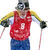 asc_cl-sprints2012_christian-s