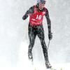 asc_cl-sprints2012_deeter-a