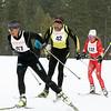 greatrace2013_a-start-hanusova-hanson