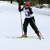tdxc-valentines2013_andersson-n2