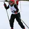 tdxc-valentines2013_andersson-n5