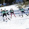 asc-sprints-2013_boys-final-a-start