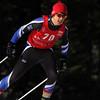 asc-sprints-2013_belisle-r5
